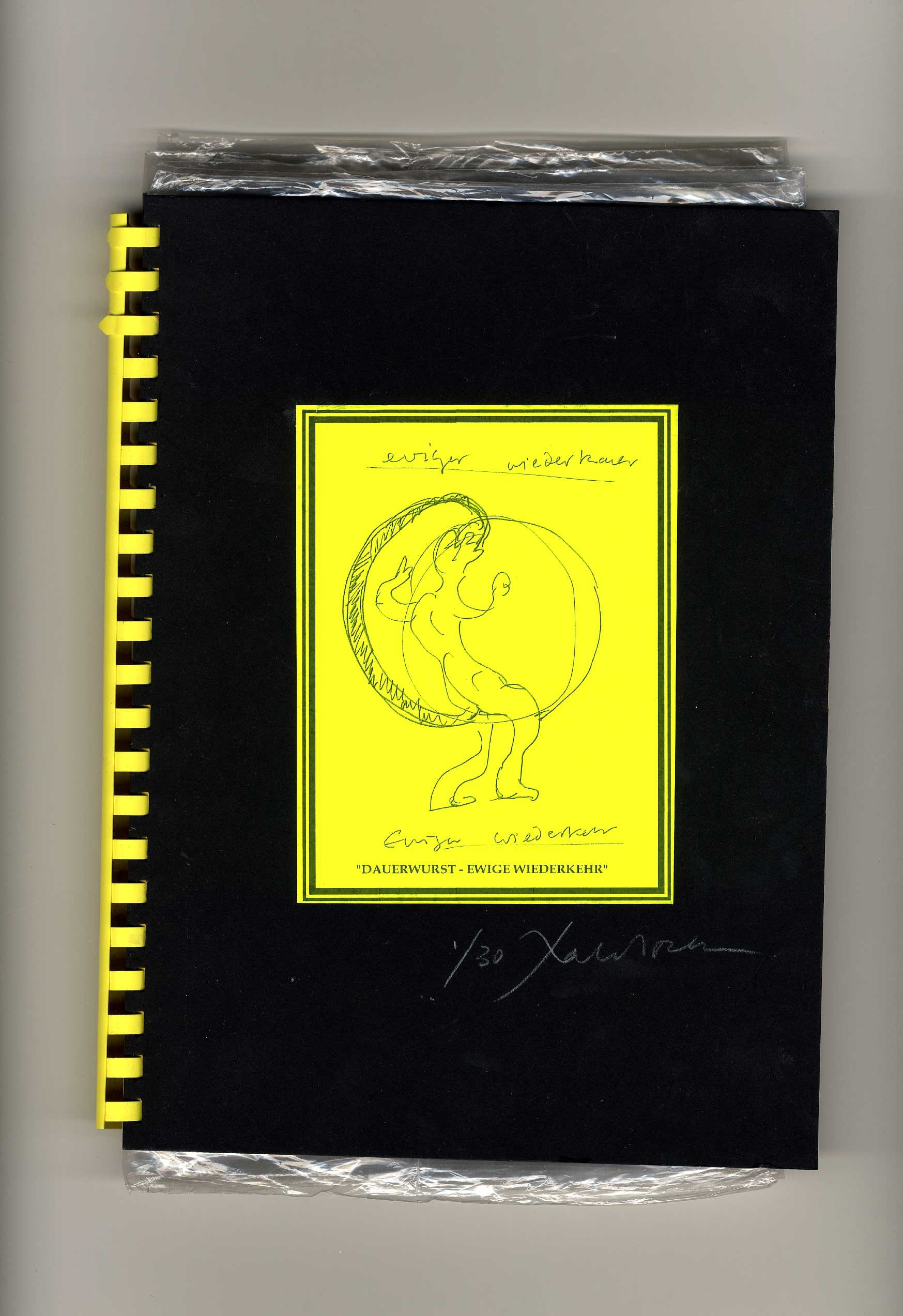 Where Can I get my dissertation spiral bound? I live in london.?